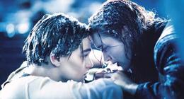 Titanic sur TF1 : découvrez la fin alternative