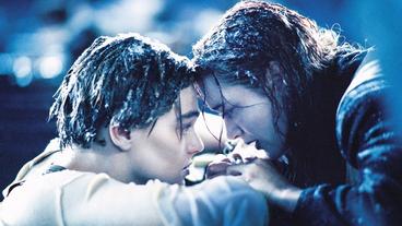 Titanic : découvrez la fin alternative controversée