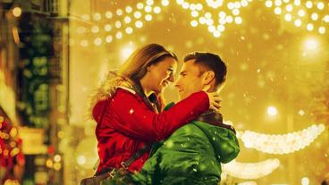 Tous les téléfilms inédits de Noël à voir en novembre sur TF1 et M6