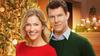Une histoire d'amour à Noël sur M6 : retrouvez Tricia Helfer de Lucifer et Battlestar Galactica