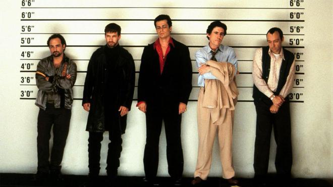 Usual Suspects : retour sur l'histoire sordide qui a inspiré le personnage de Keyser Söze