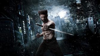 Wolverine Le Combat de l'Immortel sur C8 : découvrez comment le film annonce la fin de Logan