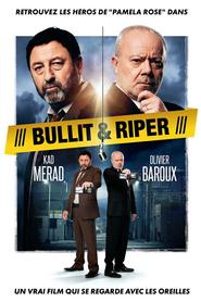 Bullit et Riper