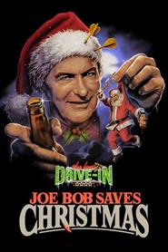 Joe Bob Saves Christmas