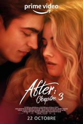 After - Chapitre 3
