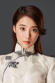 An Yongchang