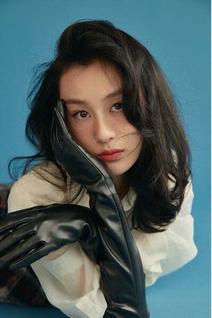 Xia Nan