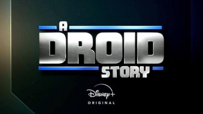 A Droid Story : Disney prépare une série sur C-3PO et R2-D2