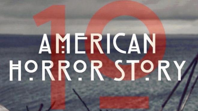 American Horror Story S10 : un budget record pour une saison très spéciale