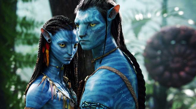 Avatar 2 : James Cameron dévoile des photos du tournage