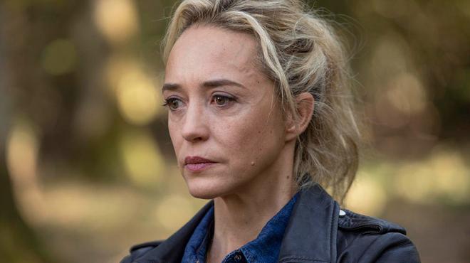 Balthazar : Hélène de Fougerolles annonce son départ avant la saison 4