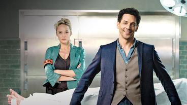 Balthazar : la série TF1 aura-t-elle une saison 4 ?
