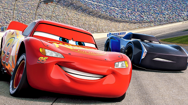 Cars : une série en développement dérivée de la saga Pixar