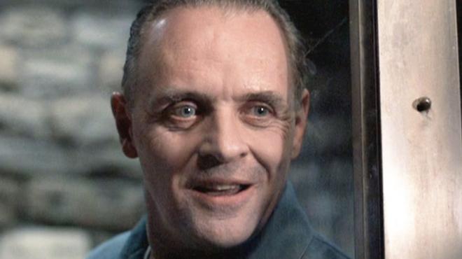 Clarice : la série Le Silence des agneaux se fera sans Hannibal Lecter