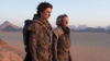 Warner sortira ses films de 2021 au cinéma et sur HBO Max simultanément