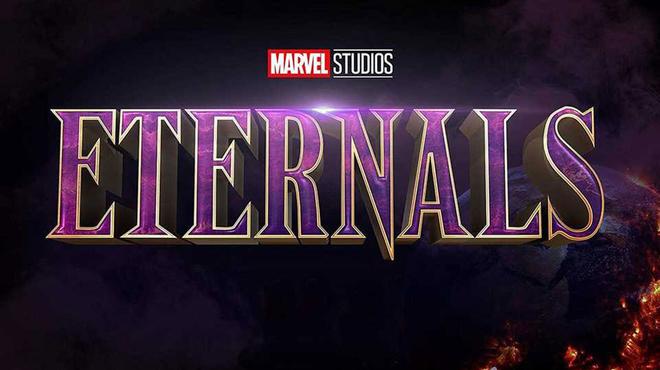 Eternals : Marvel dévoile le descriptif des personnages du film