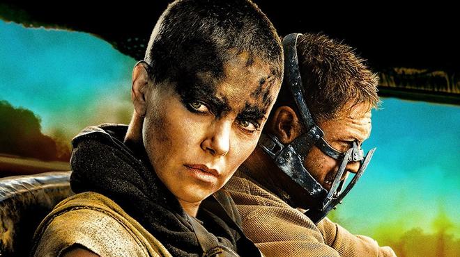 Furiosa : une date de sortie annoncée pour le préquel de Mad Max : Fury Road