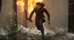 Hawkeye : après Black Widow, Florence Pugh sera dans la série
