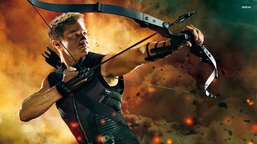 Hawkeye : Clint Barton pourrait être sourd dans la série Marvel