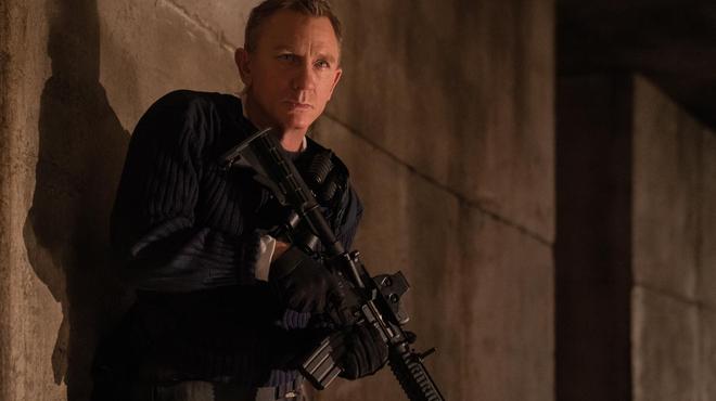 James Bond : combien 007 a-t-il tué de gens ?
