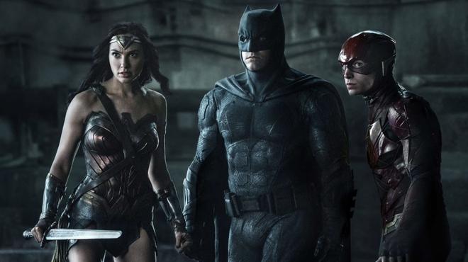 Justice League : Zack Snyder vient-il de dévoiler la date de sortie de son montage ?