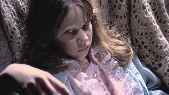 L'Exorciste : une suite en préparation par le réalisateur d'Halloween