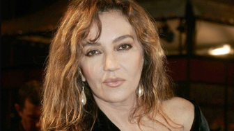 La comédienne Caroline Cellier (Le Zèbre, Didier) est morte