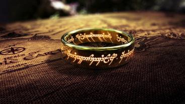 Le Seigneur des anneaux : Amazon annonce 20 nouveaux acteurs au casting de la série
