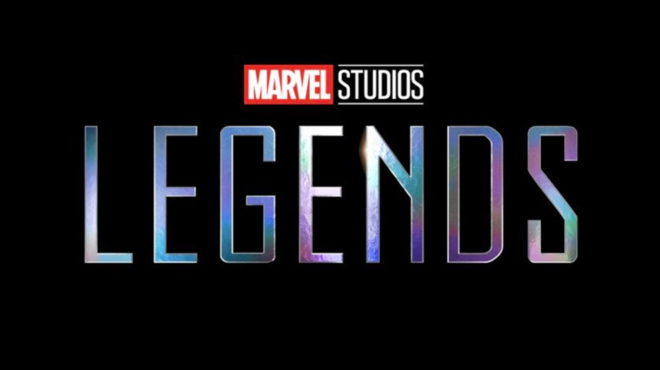 Legends : Marvel annonce encore une autre série pour Disney+