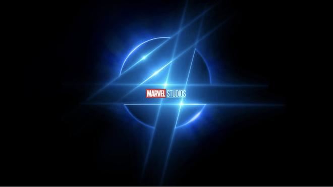 Les 4 Fantastiques : Marvel annonce enfin un film