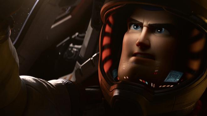 Toy Story : Disney annonce un préquel sur Buzz avec un Avengers au casting