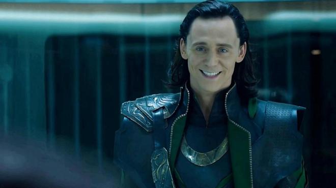 Loki : les 7 indices qu'il ne fallait pas rater dans la bande-annonce