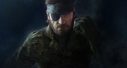Metal Gear Solid : le film a trouvé son Snake