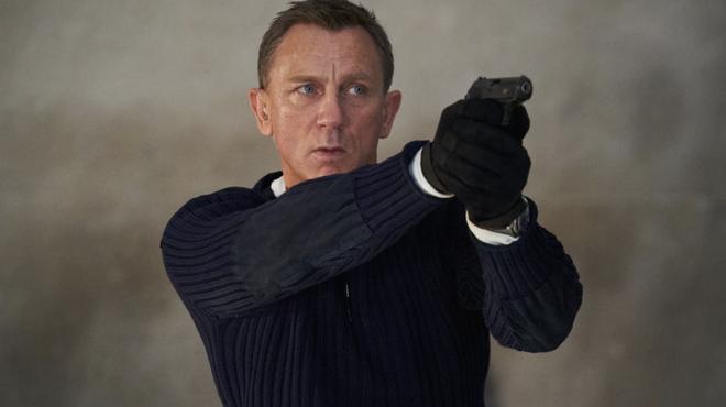 MGM : le mythique studio derrière James Bond est à vendre