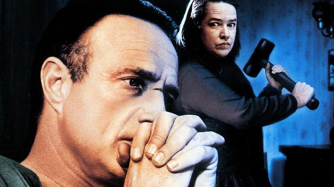 Misery a 30 ans : découvrez des secrets de tournage de l'adaptation du roman de Stephen King