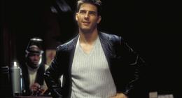 Mission Impossible : l'astuce de Tom Cruise pour réussir l'une des scènes phares du film