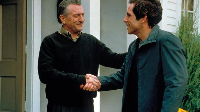 Mon beau-père et moi a 20 ans : découvrez des anecdotes de tournage de la comédie avec Ben Stiller
