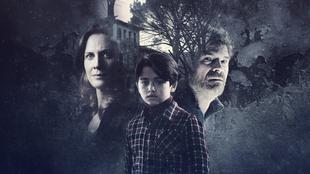 N'écoute pas sur Netflix : c'est quoi ce nouveau thriller horrifique ?