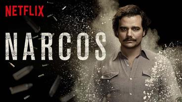 Narcos : trois choses que vous ne saviez pas sur la série Netflix