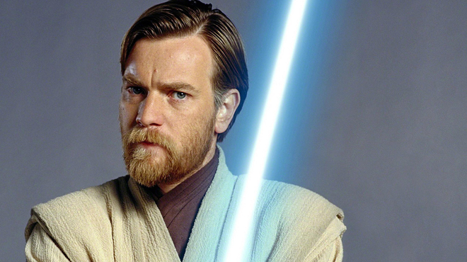 Obi-Wan Kenobi : 10 personnages qui pourraient apparaître dans la série