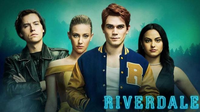 Riverdale saison 5 : découvrez les premières photos