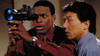 Rush Hour 2 sur 6ter : Brett Ratner a tourné une scène culte de Chris Tucker en cachette