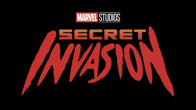 Secret Invasion : les comics cultes Marvel adaptés en série