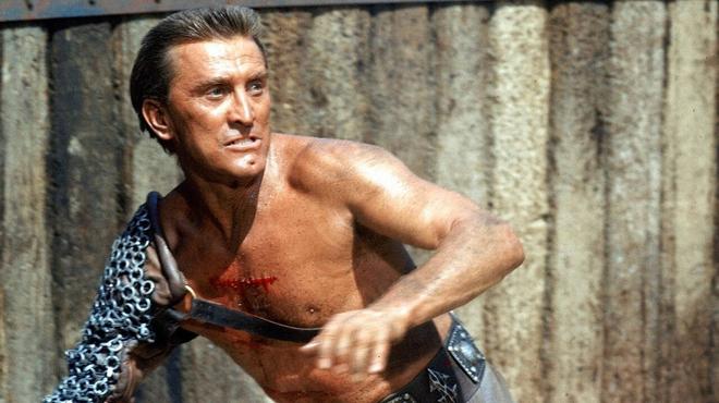Spartacus : quand le tournage tourne au supplice pour Stanley Kubrick