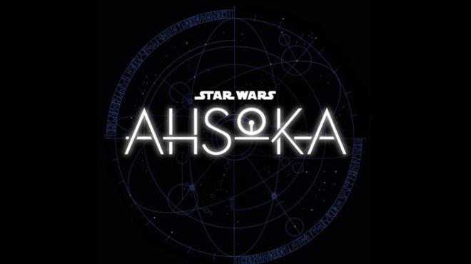 Star Wars : Lucasfilm annonce deux spin-offs à The Mandalorian