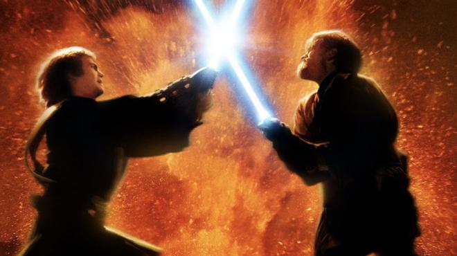 Star Wars : George Lucas pense que les fans ne comprennent pas sa prélogie