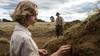 The Dig : un premier trailer pour le drame Netflix avec Carey Mulligan et Ralph Fiennes