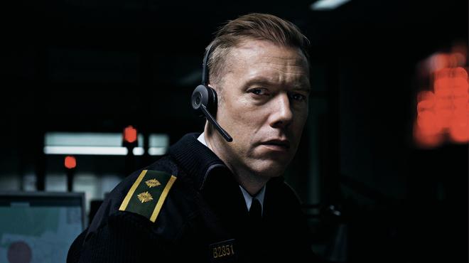 The Guilty : ce film stupéfiant est-il tiré d'une histoire vraie ?
