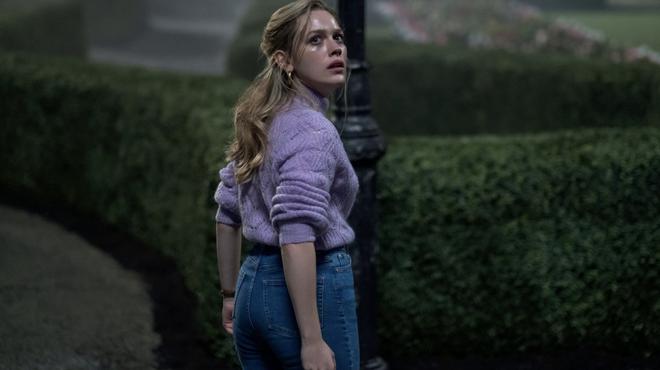 The Haunting : Mike Flanagan évoque le futur de la série Netflix