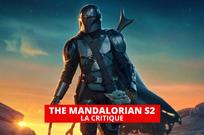 The Mandalorian : une saison 2 pleine de surprises